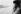 28 novembre 1918 (100 ans) : Naissance de l'écrivain russe Alexandre Soljenistsyne (1918-2008)