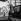 Entrée du métro Blanche et Moulin Rouge. Paris (IXème arr.), place Blanche, années 1960. © Oswald Perrelle / Roger-Viollet
