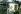 Patricia Highsmith (1921-1995), écrivain américain. 20 novembre 1977. © TopFoto / Roger-Viollet