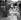 150 ans de Deauville : Célébrités 150 ans de Deauville : Célébrités à Deauville
