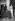 Emmeline Pankhurst (1858-1928), à gauche et Mrs Pettick, suffragette britannique, vers 1910. © Albert Harlingue / Roger-Viollet
