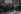 Armand Fallières (1841-1931), président de la République française, arrivant à Auteuil pour assister aux courses organisées au profit des sinistrés des inondations de 1910. Paris (XVIème arr.). © Maurice-Louis Branger/Roger-Viollet