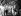 Construction du tunnel sous la Manche. Ouvriers creusant le tunnel sous la Manche long de 51km. Douvres (Angleterre), 14 janvier 1982. © PA Archive / Roger-Viollet