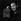 Pierre Doris (1919-2009), comédien et humoriste français. Paris, novembre 1955. © Boris Lipnitzki / Roger-Viollet