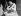 """Jean-Joseph Perraud (1819-1876). """"Le désespoir"""". Paris, musée du Louvre. © Léopold Mercier / Roger-Viollet"""
