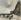 """Frank Boggs (1855-1926). """"Quai de Béthune et pont de la Tournelle"""". Dessin. Paris, musée Carnavalet. © Musée Carnavalet / Roger-Viollet"""