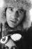 Michel Piccoli (né en 1925), comédien français. France, décembre 1966. © Studio Lipnitzki / Roger-Viollet