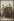 """Scène de meurtre entre """"Apaches"""". Paris, vers 1900. © Collection Roger-Viollet/Roger-Viollet"""