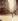Rue Saint-Sulpice, vue prise de la Rue de Tournon. Paris (VIème arrondissement).   Photographie d'Eugène Atget (1857-1927). Paris, musée Carnavalet. © Eugène Atget / Musée Carnavalet / Roger-Viollet