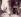 Porte d'Ivry, boulevard Masséna. Paris (XIIIème arrondissement), vers 1907-1908. Photographie d'Eugène Atget (1857-1927). Paris, musée Carnavalet. © Eugène Atget / Musée Carnavalet / Roger-Viollet