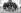 Société de musique des sapeurs-pompiers de Blotzheim (Haut-Rhin), vers 1910. © Neurdein/Roger-Viollet