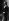 George Eastman (1854-1932), industriel américain et fondateur de la marque Kodak. Paris, 1890. Photographie de Nadar (1820-1910). © Ullstein Bild / Roger-Viollet