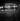 Le canal Saint-Martin. Paris (Xème arr.) © Pierre Jahan/Roger-Viollet