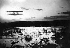 Vol de Orville (1871-1948) et Wilbur Wright (1867-1912), aviateurs américains. 1903. © Ullstein Bild/Roger-Viollet