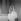 """""""La Bonne Tisane"""", film by Hervé Bromberger. Stéphane Audran. France, on August 28, 1957.  © Alain Adler / Roger-Viollet"""