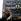 Victor Spinetti (1929-2012), acteur et metteur en scène britannique, 2 novembre 1972. © TopFoto / Roger-Viollet