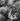 Guerre d'Espagne (1936-1939). Distribution de vivres aux réfugiés en France. Février 1939. © Gaston Paris / Roger-Viollet