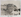 """Album """"Remains of the Paris Commune"""" (1871). Plinth of the Vendôme column (plate 28). Anonymous photograph. Paris, musée Carnavalet. © Musée Carnavalet/Roger-Viollet"""