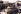 Invasion israélienne du Liban. Deir el Khamar, dans le Chouf, 1982. © Françoise Demulder / Roger-Viollet