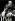 Janis Joplin (1943-1970), chanteuse américaine, lors du Festival de Woodstock. Bethel (New York, Etats-Unis), 16 août 1969.  © Jason Laure/The Image Works/Roger-Viollet