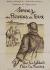 """Guerre 1914-1918. Affiche du ministère de l'Agriculture : """"Semez des pommes de terre pour les soldats, pour la France"""". 1915.  © Roger-Viollet"""
