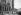 """Jean-Baptiste Isabey (1767-1855) et Pierre Fontaine (1762-1853). """"Arrivée du cortège à Notre-Dame pour le sacre de Napoléon Ier (2 décembre 1804). Dessin. © Neurdein / Roger-Viollet"""