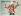 """Bernard Villemot (1911-1989). """"Larousse cadeaux pour tous en vente chez tous les libraires. Affiche"""". Lithographie en couleur, 1965. Paris, Bibliothèque Forney.  © Bibliothèque Forney / Roger-Viollet"""