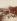 Porte de Montreuil, zone des fortifications, 1913. Photographie d'Eugène Atget (1857-1927). Paris, musée Carnavalet. © Eugène Atget / Musée Carnavalet / Roger-Viollet