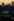 Le dôme du Rocher (ou coupole du Rocher). Jérusalem (Palestine, Israël)), 1996. © Jean-Paul Guilloteau / Roger-Viollet