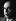 10 octobre 1913 (105 ans) : Naissance de Claude Simon (1913-2005), écrivain français © Fondation Horst Tappe / KEYSTONE Suisse / Roger-Viollet