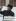 Nelson Mandela luttant contre la pauvreté dans la monde. Londres (Angleterre), Trafalgar square, février 2005. Photo : Geoff Caddick. © Geoff Caddick / TopFoto / Roger-Viollet