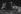 La princesse Caroline de Monaco (née en 1957) et son frère, le prince Albert de Monaco (né en 1958), les enfants de Grace et Rainier de Monaco. 1959. © Roger-Viollet