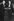 Max Planck (1858-1947), physicien allemand, remettant la médaille Max-Planck à Albert Einstein (1879-1955), physicien américain d'origine allemand, 28 juin 1929. © Ullstein Bild / Roger-Viollet