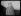 Albert Einstein (1879-1955), physicien allemand, au Collège de France. Paris (Vème arr.), 30 mars 1922. © Excelsior - L'Equipe / Roger-Viollet