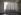 Bâtiment principal du Bauhaus (architecte : Walter Gropius, 1925-1926). Inscrit au patrimoine de l'humanité de l'UNESCO depuis 1996. Dessau, 2000. © Ullstein Bild / Roger-Viollet