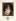 """Levachez. """"Joséphine Tascher de Lapagerie, née le 24 juin 1768, sacrée et couronnée Impératrice des Français"""". Gravure. Paris, musée Carnavalet. © Musée Carnavalet/Roger-Viollet"""