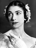 """Margot Fonteyn (1919-1991), danseuse britannique, dans """"Rendez-vous"""".      © TopFoto / Roger-Viollet"""