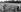 Harvest in Sarthe (France), circa 1900. © CAP/Roger-Viollet