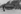 Horse-drawn streetcar Charenton - Place de la Republique. Paris,1912.  © Jacques Boyer/Roger-Viollet