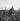 La libération de Paris vu par Pierre Jahan © Pierre Jahan/Roger-Viollet