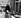 Margaret Thatcher (1925-2013), dirigeante du parti Conservateur, chez elle à Chelsea, dans sa cuisine. Elle fait campagne actuellement pour les élections législatives du mois de mai. 1950. © TopFoto / Roger-Viollet