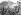 Anschluss. Manifestations de joie de la population lors de l'entrée des troupes allemandes de la Wehrmacht à Innsbruck (Autriche), 12 mars 1938. © Ullstein Bild / Roger-Viollet