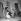 """""""Les 30 millions de Gladiator"""". Jacques Charon and Robert Hirsch. Paris, Comédie-Française, November 1956. © Studio Lipnitzki/Roger-Viollet"""
