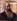 Camille Pissarro (1830-1903). Portrait de l'artiste, 1873. Paris, musée d'Orsay.    © Roger-Viollet
