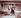 1900 World Fair : bourgeois and Chinese person. Paris (VIIth arrondissement). Paris, musée Carnavalet.  © Musée Carnavalet/Roger-Viollet