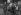 Wine growers. Bottling at the Maison Bouchard. Paris wine market (Vth arrondissement), 1931-1934. Photograph by François Kollar (1904-1979). Paris, Bibliothèque Forney. © François Kollar/Bibliothèque Forney/Roger-Viollet