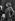 """Sarah Bernhardt (1844-1923), French actress, as Pelléas in """"Pelléas and Mélisande"""" by Maurice Maeterlinck. London, 1908. Paris, bibliothèque de l'Arsenal.  © Roger-Viollet"""