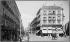 Calle Mayor. Madrid (Spain), circa 1900. © Léon et Lévy/Roger-Viollet