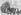"""Machine à écrire """"la Dactyle électrique"""" (début du XXème siècle). Gravure de Poyet. © Roger-Viollet"""