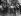 Guerre 1939-1945. Front de Normandie. L'amiral Thierry d'Argenlieu (1889-1964), s'entretenant avec des soldats des commandos Kieffer. Bavent (Calvados), 14 juillet 1944. © Roger-Viollet
